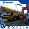 XCMG nagelneuer 30 Tonnen-mobiler Kran Qy30k5-I