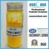 Niclosamide-Olamine 98% Tc
