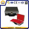 Caja de aluminio portable para las monedas (HO-1002)