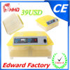 CE Approved Cheap Chickens Egg Incubator