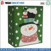 Bolsa 2015 de papel del regalo de la Navidad para la venta
