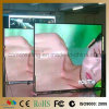 Afficheur LED d'intérieur polychrome d'affichage vidéo de la qualité P5