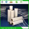 Ladeplatteshrink-Verpackungs-Polyäthylen-transparenter Ausdehnungs-Verpackungs-Film