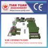 Wjm-3 Non Woven Polyester Fiber Wadding per Quilt Comforter Mattress Machines