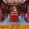 حديثة [ولك-ين] غرفة نوم مقصورة أثاث لازم خزانة ثوب ([إكسس9-011])