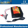 12V 20A Battery Charger met Adjust Function
