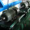中国の製造業者からラインを作るスプリンクラーのホース