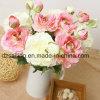 Цветок одиночного выбора Ranunculus стержня искусственний (SW04804)