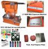 для печатной машины пусковой площадки деталей Promotioal печатание ручной/ручного принтера пусковой площадки