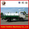 Dongfeng 5m3/5000L/5000liters/5cbm Small Water Bowser