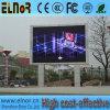 Pantalla de visualización al aire libre de LED de P5 SMD con a todo color