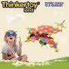 Сделайте дет приятельства малышей воспитательная интеллектуальная игрушка