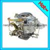 Carburateur d'engine de véhicule pour le croiseur 1969-1987 21100-61012 de cordon de Toyota