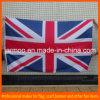 drapeau national BRITANNIQUE 100% perméable de 90X150cm