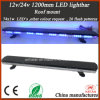 Neues Design Slim LED Lightbar mit High Waterproof (TBD-GC-812L-C)