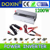1200W 110/220 AC Output Inverter off Grid Solar Inverter for Home System