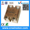 Sg3na Solid State Relay avec CE