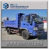 Foton Forland 130 10ton 4*2 Dump Truck 4X2 Dumper Mini Tipper Trucks