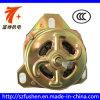 Китайский поставщик! 70W H24 Aluminum Spin Motor