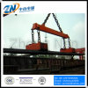 Servidão de levantamento do ímã do lingote de aço para a instalação MW22-14065L/1 do guindaste