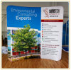 cabine d'exposition de 10FT/étalage stand d'exposition
