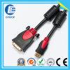 Cavo ad alta velocità del micro HDMI (HITEK-73)