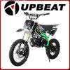 125cc ottimistico Dirt Bike da vendere Cheap