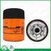 Filtro dell'olio automatico di bassa potenza dei camion pH5