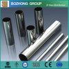 N07718 Inconel 718 Nickel-Chrom legierter Stahl-Rohr