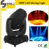 190W СИД Professional Stage Pattern Effect Light (HL-190ST)