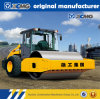 XCMG Marke Xs222j 20 Tonnen-Straßen-Rollen-Verdichtungsgerät