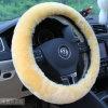 Dekking van het Stuurwiel van de zijde de Auto