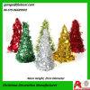عيد ميلاد المسيح زخرفة بهرجان شجرة ([زجهد-غج-دس023])