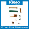Fornecedor de placa de PCB Rigid-Flex personalizado na China