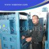 Máquina inútil hidráulica de la prensa de la venta caliente