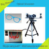 SaleのためのHigh Pixel CameraのReverse Engineeringのための白いLight 3D Scanner