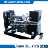 16kw Deutz морское тепловозное Genset (DY1203)