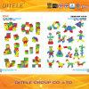Plastiktischplattenspielzeug der Kinder (SL-059/SL-060)