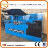 Автоматическая цена по прейскуранту завода-изготовителя гибочной машины провода стременого Bender/CNC Rebar