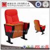 Тип мебели театра и да сложенный складывая стул кино (NS-WH508-1)