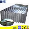 Galvanisiertes Corrugated Steel Sheet Steel Roofing Types von Iron Sheets