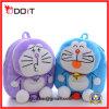 Stuffed morbido Cute Plush Toy Bag per Kids
