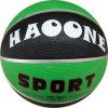 Fünf Größen-Gummibasketball (XLRB-00280)