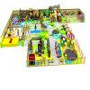 LuxuxKids Indoor Playground für Entertainment