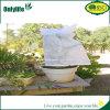 Ecofriendly Antigel защищая Non сплетенную крышку завода волокна