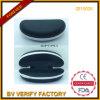 Ce15020 preiswerter Hotsale EVA weicher Sport Sunglass Fall-Kasten