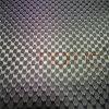 テント、Garzboのためのポリエステルオックスフォードファブリック