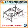 Используемая алюминиевая ферменная конструкция, система ферменной конструкции, глобальная ферменная конструкция для сбывания (CS30)