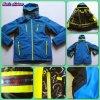 Späteste Qualitäts-Multifunktionsentwurf Skiwear (SM-MSKW01) 2016 Mannes