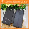 caja de batería solar 4200mAh para Samsung S6
